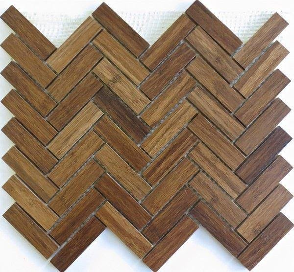 Top 10 Herringbone Tile Designs For Your Next Remodeling Project